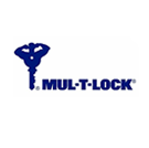 Montclair NJ Locksmith Store Montclair, NJ 973-829-4051